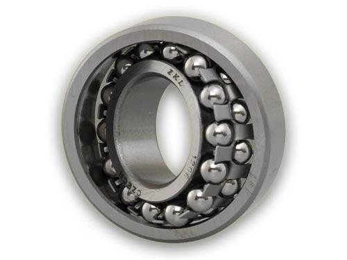 ZKL 1310 K naklápěcí kuličkové ložisko - N2