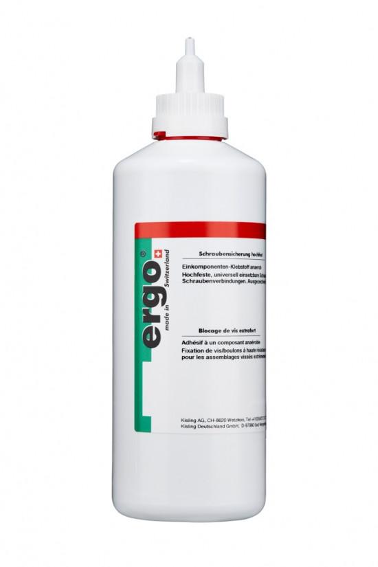 Ergo 4115 - 250 g zajišťovač závitů VP, vysokoteplotní - N2