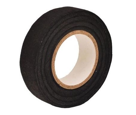 Páska izolační textilní 15x15 - N2