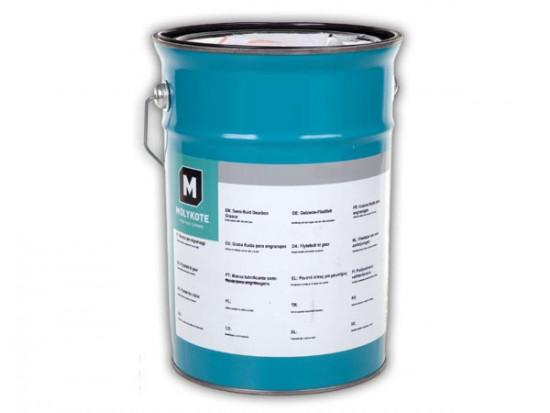 Molykote X Paste 50 kg - N2
