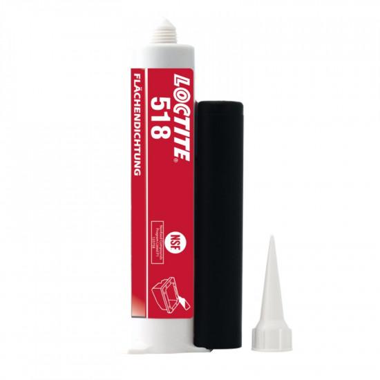 Loctite 518 - 50 ml plošné těsnění - N2