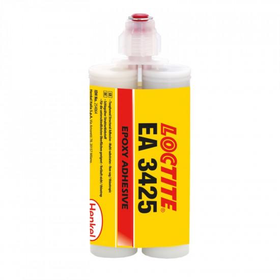 Loctite EA 3425 - 200 ml dvousložkový epoxid na velké plochy - N2