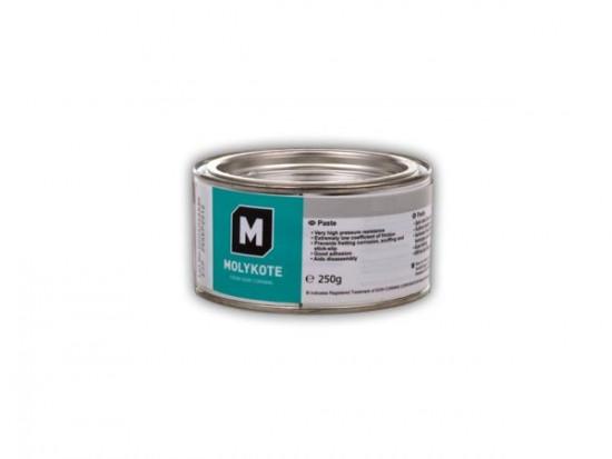 Molykote DX Paste 250 g - N2
