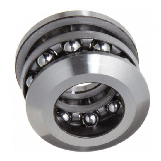 SKF 53205 axiální kuličkové ložisko - N2