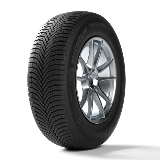 Michelin 225/50 R18 99W XL CROSSCLIMATE SUV Celoroční - N2