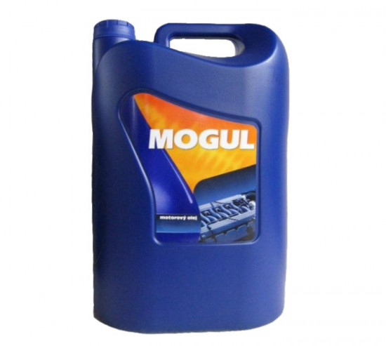 Mogul Diesel L-SAPS 10W-30 - 10 L motorový olej - N2
