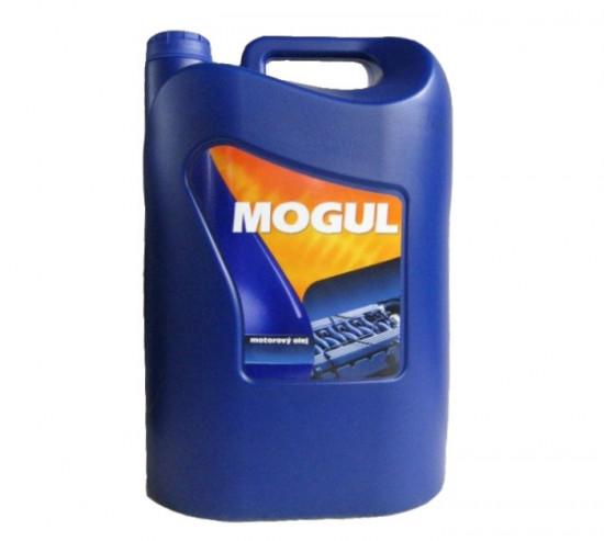 Mogul TS - 10 L olej pro dvoudobé motory - N2