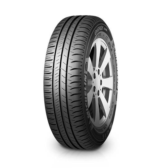 Michelin 245/45 R19 102V XL TL PRIMACY 4ST POL ACOUSTIC DT Letní - N2