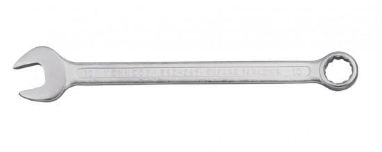 Klíč očkoplochý profesionální Chrom - metrický 21 mm Kennedy - N2