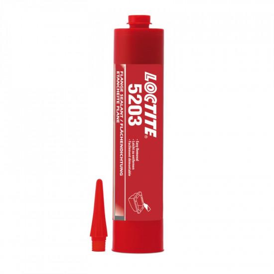 Loctite 5203 - 300 ml plošné těsnění - N2