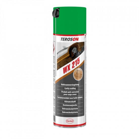 Teroson WX 215 CC - 500 ml sprej na dutiny - N2