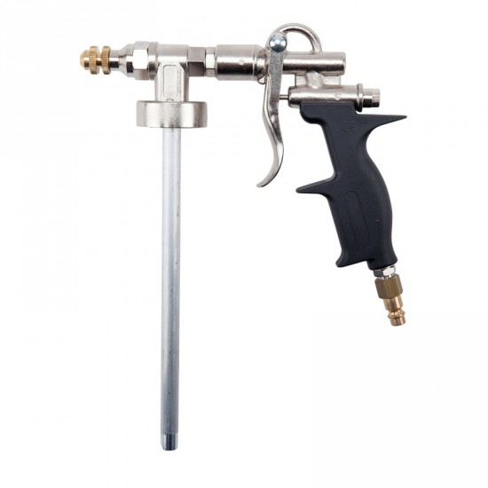 Teroson ET pistole UBC GUN - N2
