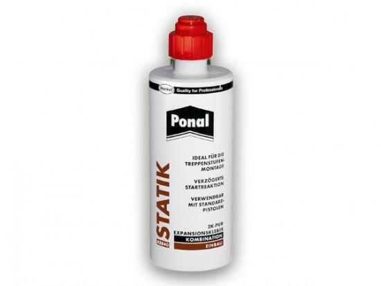 Ponal Statik - 165 g - N2