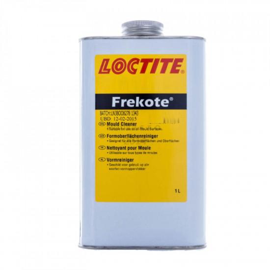 Loctite Frekote 913 WB - 1 L čistič - N2