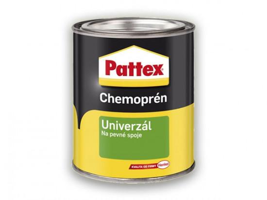 Pattex Chemoprén Univerzál Profi - 1 L - N2