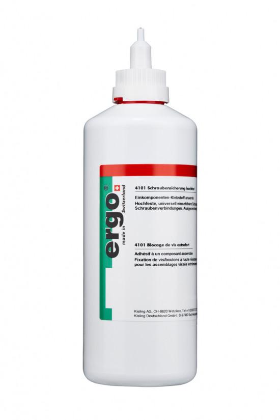 Ergo 4101 - 250 g zajišťovač závitů VP - N2