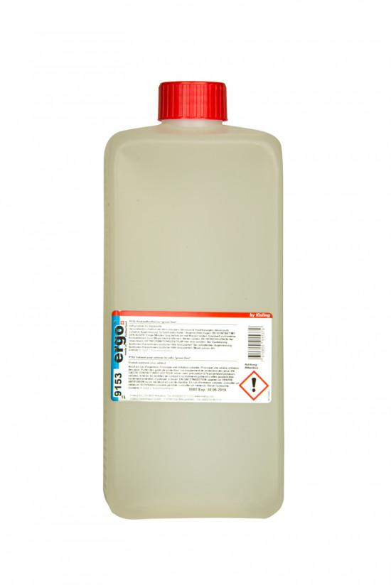 Ergo 9153 - 1 L odstraňovač lepidel - N2
