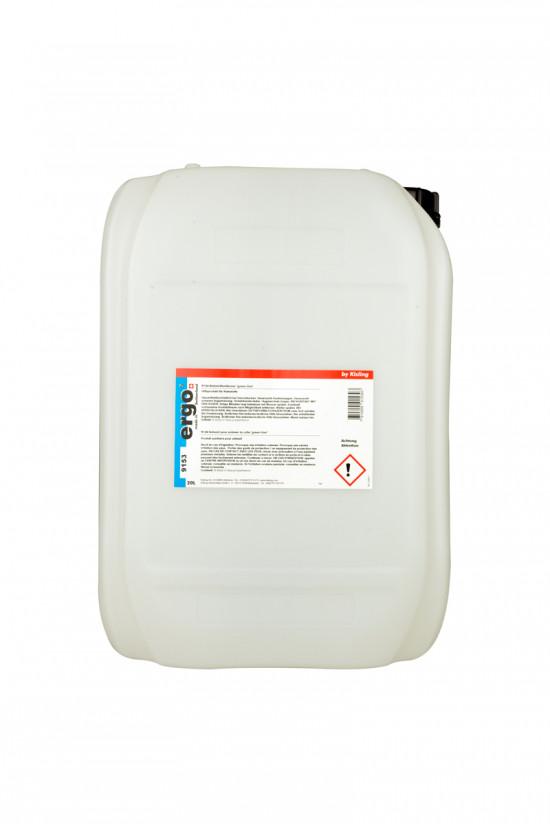 Ergo 9153 - 20 L odstraňovač lepidel - N2