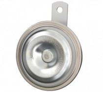 Houkačka disková 9cm 12V - N1