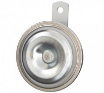 Houkačka disková 9cm 24V - N1