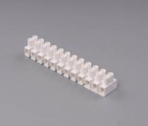 Svorkovnice lámací 10 mm2 - N1