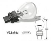 Žárovka Elta 12V 27W 3156 W2,5x16d