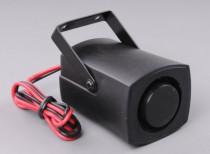 Couvací alarm 24V - N1