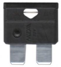 Pojistka nožová 1A - N1