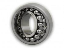 ZKL 2315 naklápěcí kuličkové ložisko - N1
