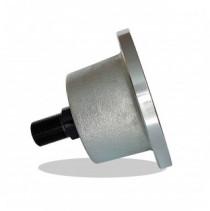 Ložisko pro diskové brány AGRO IL50-98/4T-M22 FKL