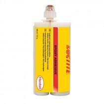 Loctite EA E32 - 400 ml dvousložkový epoxid