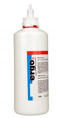 Ergo 5210 - 500 g vteřinové lepidlo na kovy - N1