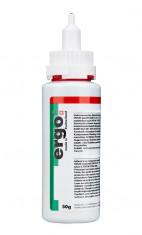 Ergo 5300 - 50 g vteřinové lepidlo na elastomery