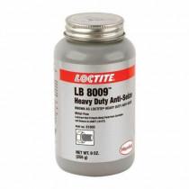 Loctite LB 8009 - 207 ml ANTI-SEIZE mazivo proti zadření