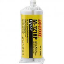 Loctite EA M-121 HP - 50 ml dvousložkový epoxid - N1