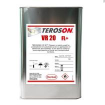 Teroson VR 20 - 10 L (FL+) čistič, ošetření povrchu - N1