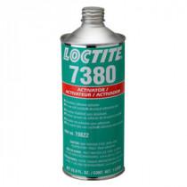 Loctite SF 7380 - 930 ml aktivátor pro akrylátová lepidla