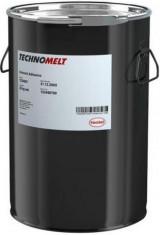 Technomelt PUR CLEANER 2 - 20 kg čistící prostředek Purmelt