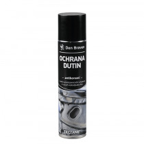 Tectane ochrana dutin 400ml spray