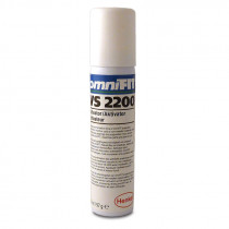 Omnifit VS 2200 - 90 ml aktivátor