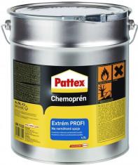 Pattex Chemoprén Extrém - 5 L - N1
