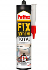 Pattex FIX Extreme TOTAL - 440 g - N1