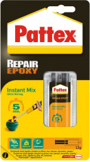 Pattex Repair Epoxy Ultra Strong - 11 ml - N1