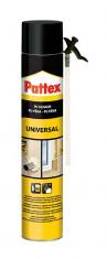 Pattex Universal PU pěna trubičková - 750 ml