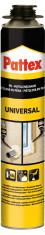 Pattex Universal PU pěna pistolová - 750 ml
