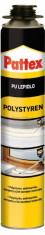 Pattex Polystyren PU lepidlo - 750 ml - N1