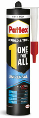 Pattex ONE For All Universal - 389 g - N1