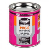 Tangit PVC - C - 700 g - N1