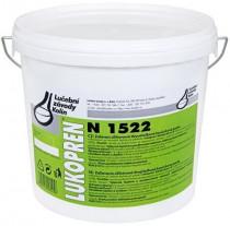 Lukopren T 1990 - 15 kg bílý - N1