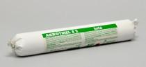 Akrotmel S2 - 600 ml bílý - N1